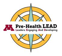 Pre-Health LEAD: Leaders Engaging and Developing