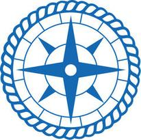Outward Bound Compass